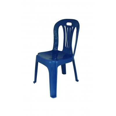 Детский стул - мой малыш
