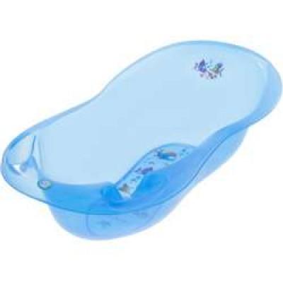 Ванночка малая AQUA 102см - мой малыш