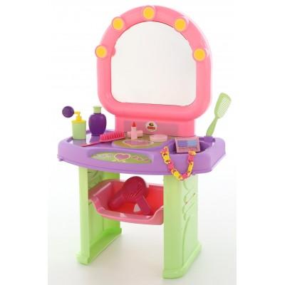 "Набор-мини ""Салон красоты"" (в коробке) - мой малыш"