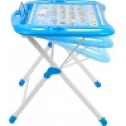 Комплект детской мебели арт. NKP1