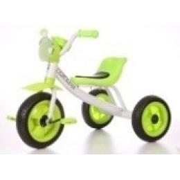 Велосипед PANDA BABY 02