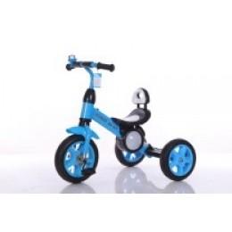 Велосипед PANDA BABY 04