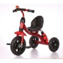 Велосипед PANDA BABY 05