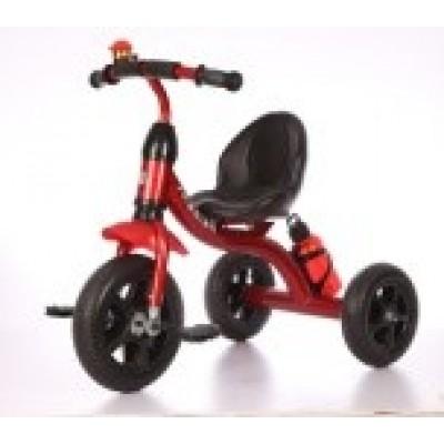 Велосипед PANDA BABY 05 - мой малыш