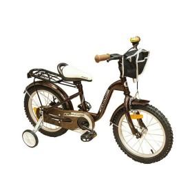 """Велосипед  New Mars """"12"""""""