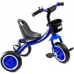 Favorit Trike Kids FTK-108DB синий