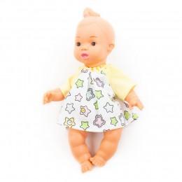 "Кукла ""Крошка Ксюша"" (20 см)"